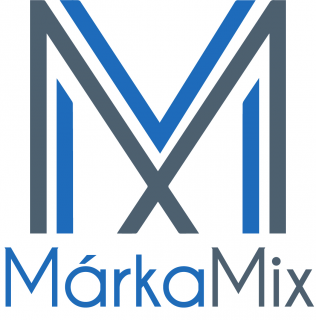 Márka-Mix Kft.