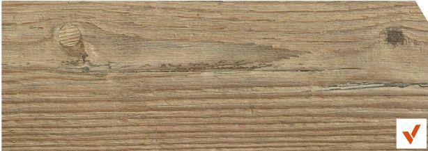 Eurowood PURUS laminált padló szín: TAUREN Fenyő, 2,131 m2/csomag