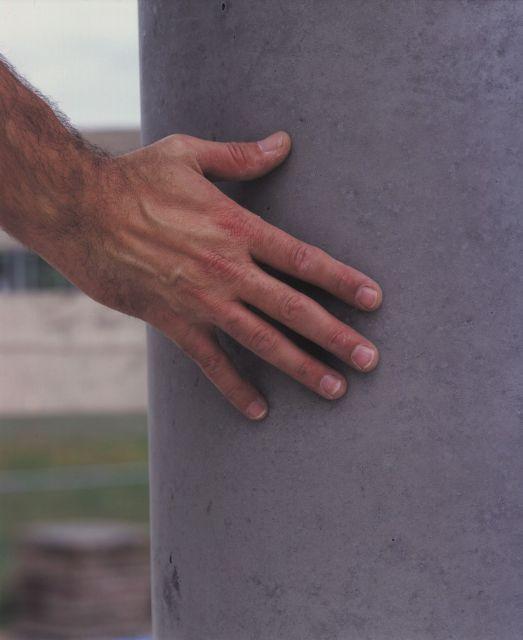 SONOTUBE PLUS oszlopzsalu d=500 mm, hossz: 3000 mm