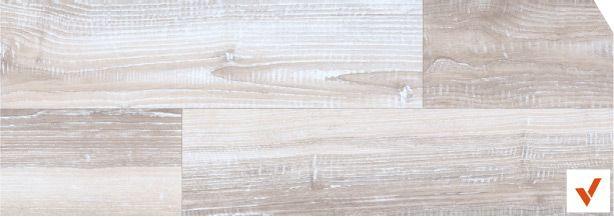 Eurowood PURUS laminált padló szín: csemete kőris, 2,131 m2/csomag