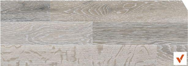 Eurowood PURUS laminált padló szín: északi tölgy, 2,131 m2/csomag