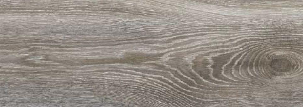Eurowood PRÍMA laminált padló szín: tölgy Supreme titan, 1,387 m2/csomag