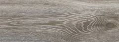 Eurowood Chalet laminált padló szín: tölgy Supreme titan, 1,387 m2/csomag