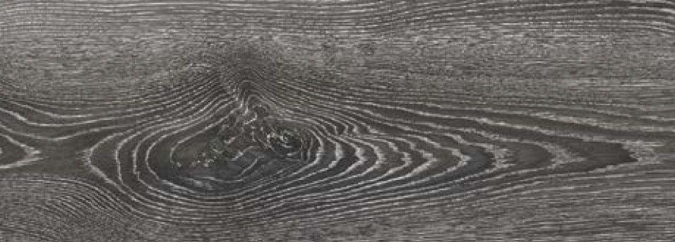 KIFUTÓ, AKCIÓS Eurowood Chalet laminált padló szín: tölgy Supreme fekete, 1,387 m2/csomag