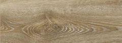 Eurowood Chalet laminált padló szín: tölgy Supreme bronz, 1,387 m2/csomag