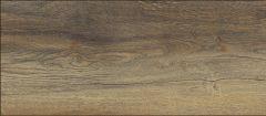 Eurowood ADVANCED laminált padló  szín: Loferer tölgy, 2,694 m2/csomag