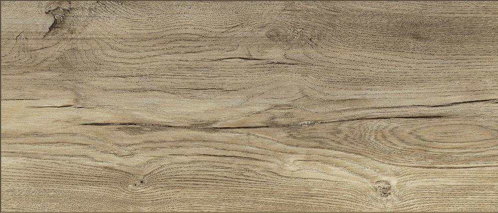 Eurowood PURUS PLUS laminált padló szín: Dachstein tölgy, 2,694 m2/csomag