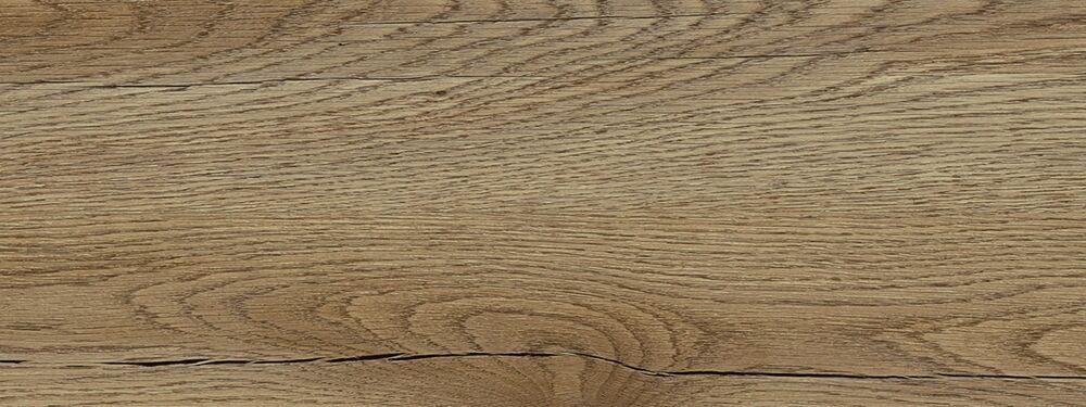Eurowood laminált padló MAXIMO 4676 Varázslatos Pillanat Tölgy AC5/33
