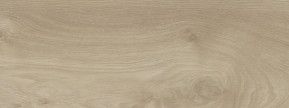 Eurowood laminált padló MAXIMO 4752 Reménysugár Tölgy AC5/33